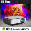 Refurbished PRW330 LCD Projector Android 4.4 - BLACK