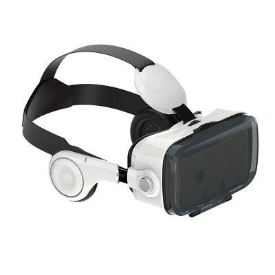 Refurbished Xiaozhai BOBOVR Z4 3D Virtual Reality VR Glasses Private Theater