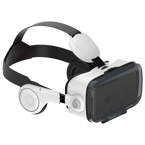 be0dae6c396 Xiaozhai BOBOVR Z4 3D Virtual Reality VR Glasses Private Theater ...
