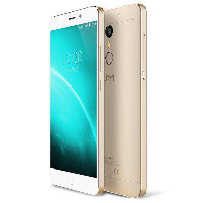 Refurbished UMI Super 4G Phablet