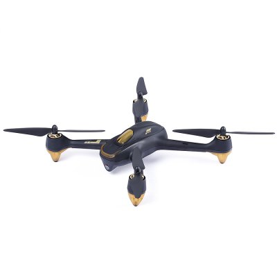 Refurbished Hubsan H501S X4 Brushless Drone