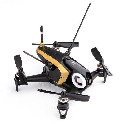 Refurbished Walkera Rodeo 150 RC Quadcopter