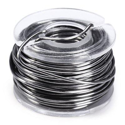 Original Youde UD 27AWG 0.35mm Kanthal Wire