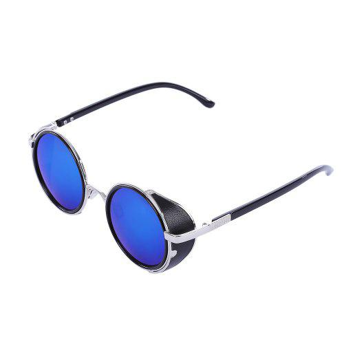 16804a7be PC Lens Sunglasses | Gearbest