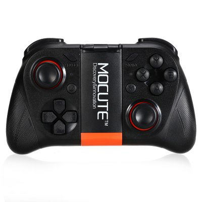 MOCUTE - 050 Gamepad do Bluetooth