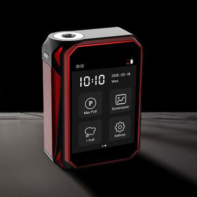 Refurbished Original Smok G - PRIV 220 220W TC Box Mod