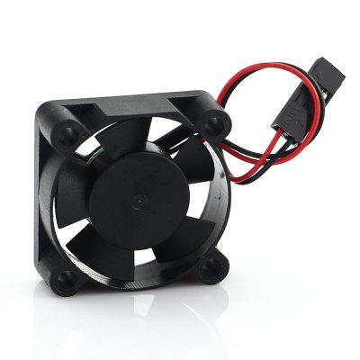 Practical Specified DC 5V Cooler Cooling Fan