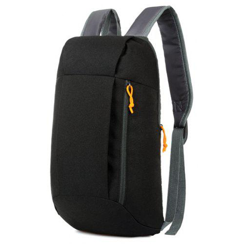 ca5460b457 Water-resistant Nylon 10L Ultra-light Leisure Backpack -  7.63 Free  Shipping