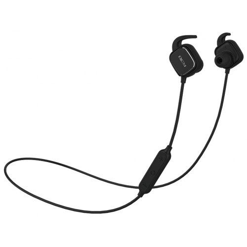 QCY QY12 Bluetooth 4.1 Music In-ear Wireless Headphones Earbuds ... 30cb1bfdba