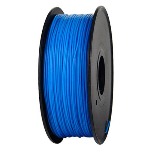 Анет DIY 340m 1.75mm PLA Нітка 3D Друк