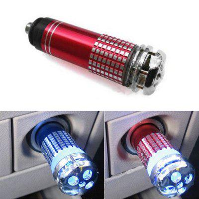 Automobile Decoration LED light  Car Decoration 12V