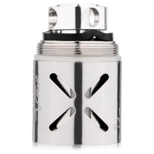 Арыгінальны Smok V8 - X4 0.15 Ohm Coil Head