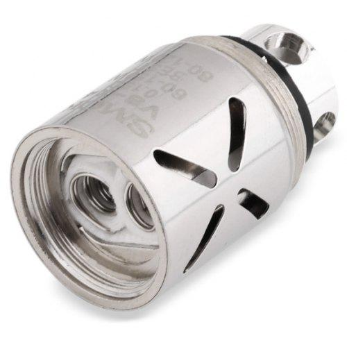 Original Smok V8 - X4 0.15 ohm Coil Head
