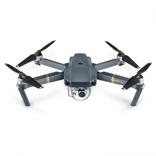 Refurbished DJI Mavic Pro Mini RC Quadcopter