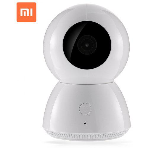 Original Xiaomi 360 Degree Panorama Wireless 1080P Smart IP Camera