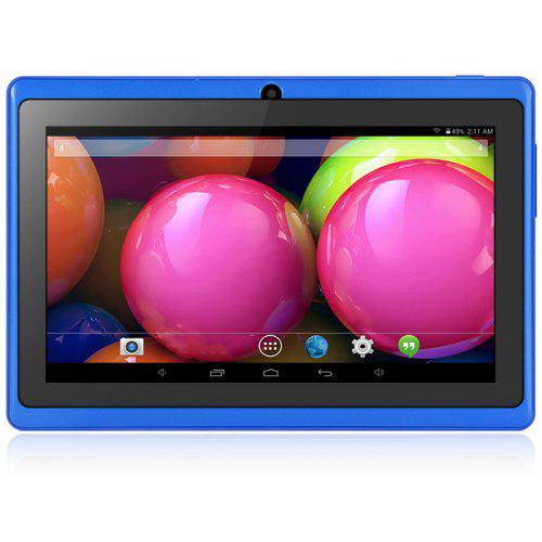 Q88 TABLET WINDOWS 7 X64 DRIVER