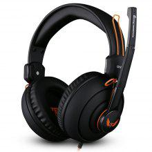 Gaming Headphones - Best Gaming Headphones Online shopping ... 45e3aaa11a92