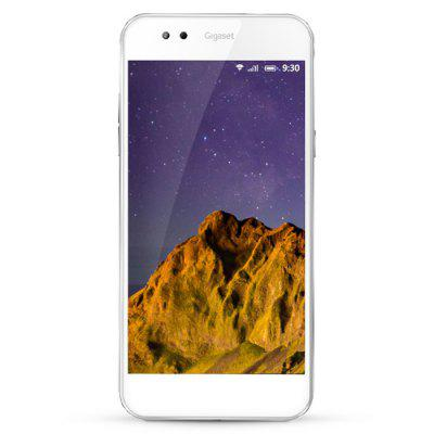 Refurbished Gigaset Me (GS55-6) 4G Smartphone