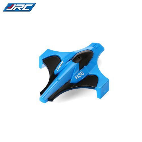 Original JJRC H36 Body Shell Quadcopter Accessory