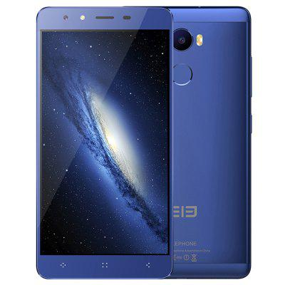 Refurbished Elephone C1 4G Phablet