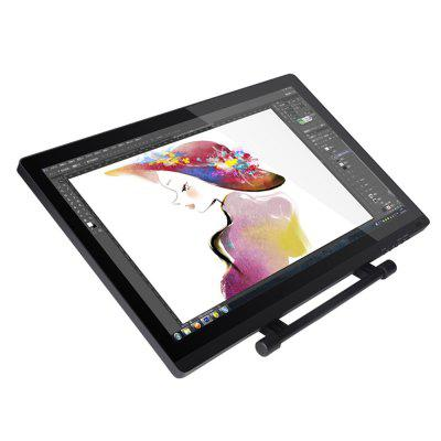 Refurbished UGEE UG - 2150 P50S Pen Digital Painting Graphic Tablet
