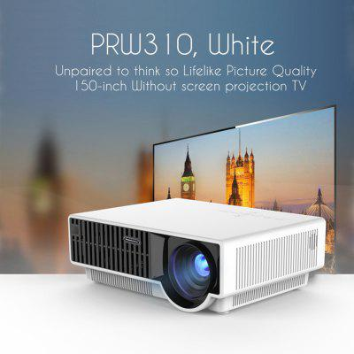 Refurbished PRW310 LED Projector