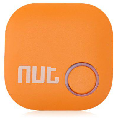 Nut 2 Rastreamento de Chip Inteligente Bluetooth 4.0 Alarme Anti-perda Esparadrapo Guia Inteligente Bidirecional