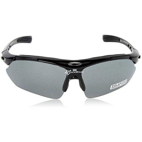 a036de6c3b7 ROCKBROS Super Resilience Bicycle Sun Glasses for Men   Women -  23.30 Free  Shipping