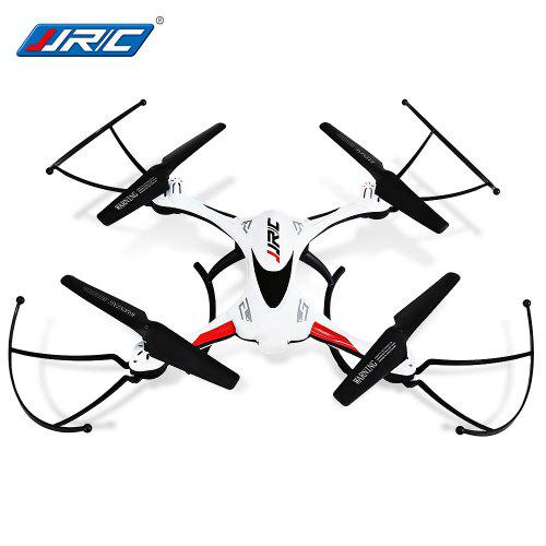 Refurbished JJRC H31 Waterproof Drone
