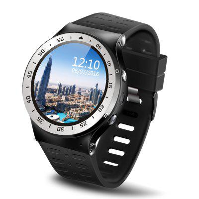 Refurbished ZGPAX S99A 3G Smartwatch Phone