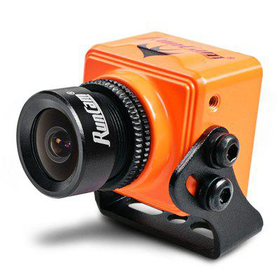 Cámara RunCam Swift Mini 600TVL CCD FPV
