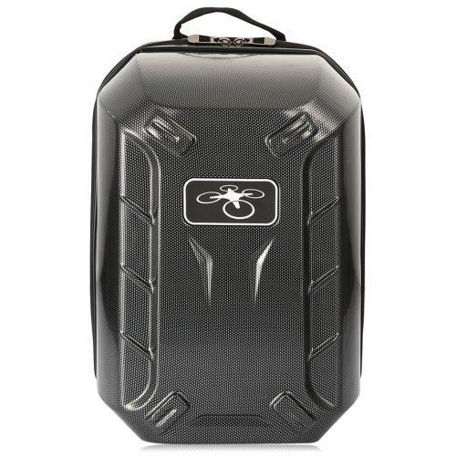 Hardshell Shell Turtle 3 Dji Special Backpack C0095 Phantom Of Fittings IbeWHEDY92