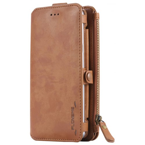 floveme wallet case for samsung galaxy s6 s6 edge s7 $18 09floveme wallet case for samsung galaxy s6 s6 edge s7 $18 09 free shipping gearbest com