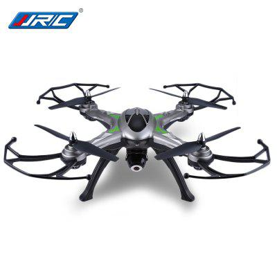 Refurbished JJRC H25G 5.8G Real-time Transmission 6-axis Gyro FPV Quadcopter