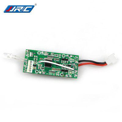 Original JJRC H31 Receiver Board RC Quadcopter Spare Part