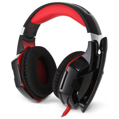 Kotion Each G2000 Stereo Gaming Headset 1849 Free Shipping