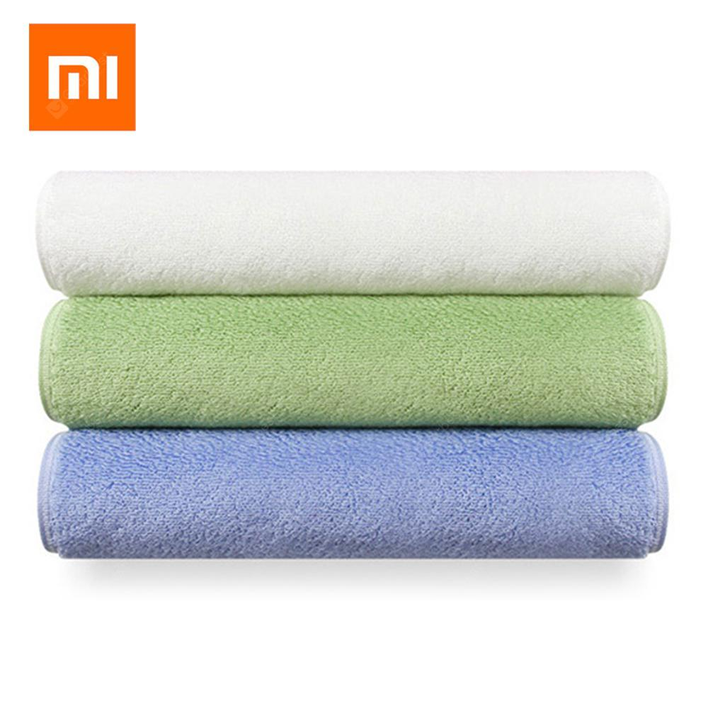 Xiaomi ZSH.COM Towel Youth Series | Gearbest