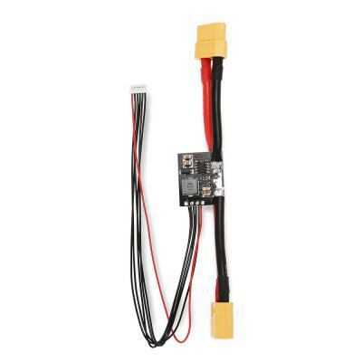 Flight Controller Power Module