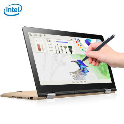 Refurbished VOYO VBOOK A1 11.6 inch Notebook