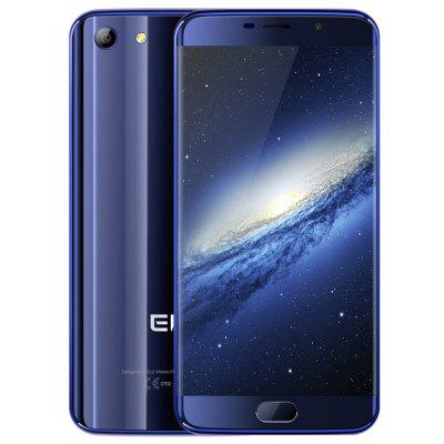 Refurbished Elephone S7 4G Phablet