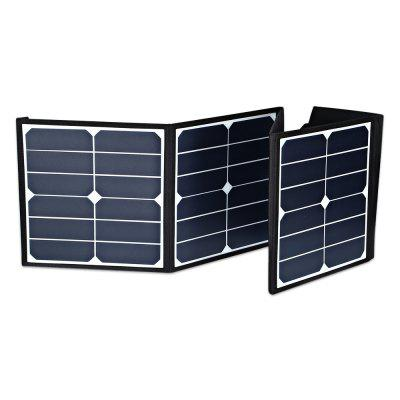 Refurbished ELEGEEK ELE - H52E Solar Panel