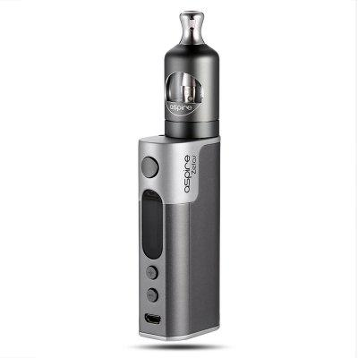 Original Aspire Zelos 50W Kit