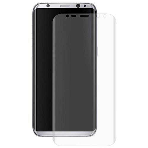 Angibabe 3D PET Screen Protector