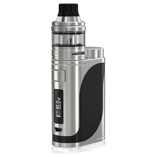 E Cigarette အတွက် Original Eleaf iStick Pico 25 85W Kit နှင့် ELLO Atomizer / Multiple Modes / 2ml / 0.2 ohm / 0.3 ohm နှင့်အတူ