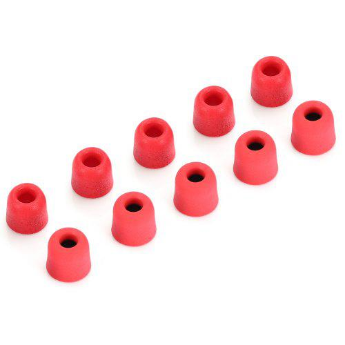 Logical Comfort Earplugs Noise Reduction Foam Soft Ear Plugs Box-packed Earplugs Protective For Sleep Slow Rebound Earplugs Workplace Safety Supplies