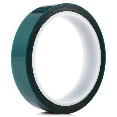 20mm x 33m PET Adhesive Tape for PCB Soldering