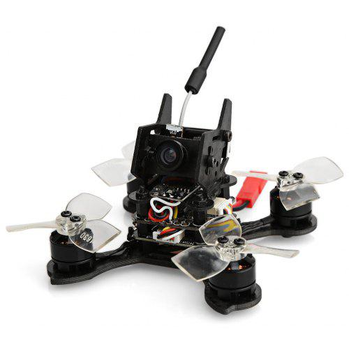 Betaflight 3.1.0 F4 Flight Controller Integrated Frsky Compatible Receiver 20x20