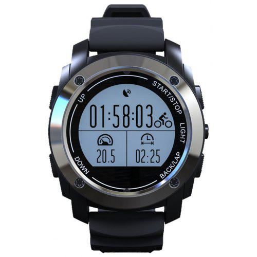 173b7780de0b S928 GPS Smartwatch for Android iOS