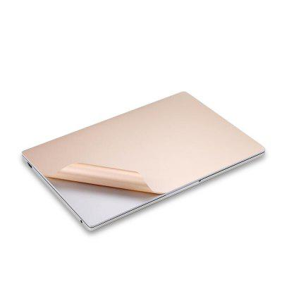 PVC Laptop Protective Cover Sticker Skin for Xiaomi Air