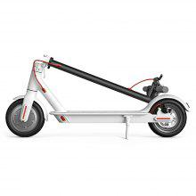 Xiaomi M365 Scooter Electrique Pliable Original - BLANC